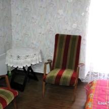 chambre_bas_4